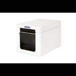Citizen CT-S251 POS printer