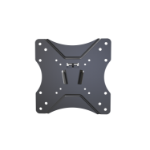 "Vision VFM-W2X2V2 flat panel wall mount 106.7 cm (42"") Black"