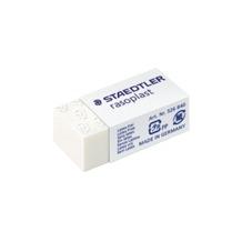 Staedtler rasoplast 526 B White 1pc(s) eraser