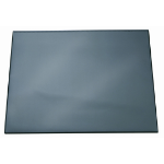 Durable 15DUR720307 desk pad Blue