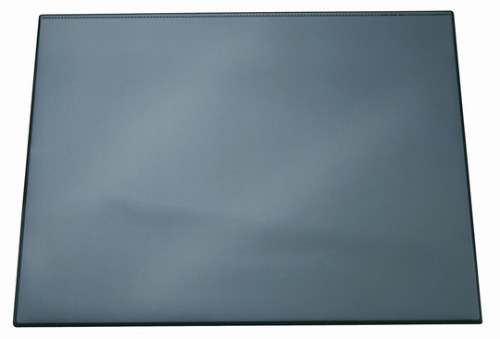 Durable 15DUR720307 desk pad Blue