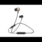 Samsung AKG Y100 Headphones In-ear Rose Gold GP-Y100HAHHBAE