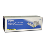 Epson C13S050226 (0226) Toner yellow, 5K pages @ 5% coverage