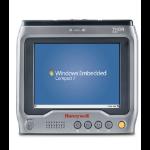 "Intermec Thor CV31 handheld mobile computer 16.5 cm (6.5"") 640 x 480 pixels Touchscreen 1.65 kg Black, Grey"