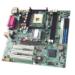 HP 289767-001 motherboard