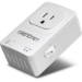 TrendNET Home Smart with Wifi Extender