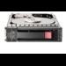 HP 459320-001 hard disk drive