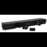 APC PRM24 Surge Protection chassis (Netwerkkabel)