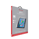 InvisibleShield Glass+ Clear screen protector Surface Pro 4 1pc(s)