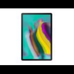 Samsung Galaxy Tab S5e SM-T720N tablet Qualcomm Snapdragon 128 GB Silver SM-T720NZSLBTU