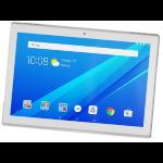 Lenovo TAB 4 10 16GB White tablet
