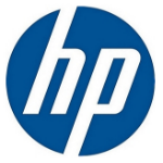 Hewlett Packard Enterprise 5Y, 24x7, On-site