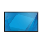"Elo Touch Solution 5053L interactive whiteboard 139.7 cm (55"") 3840 x 2160 pixels Touchscreen Black"