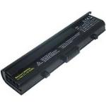 2-Power CBI2086A rechargeable battery