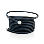 Amped Wireless APC25EX Coaxial Cable