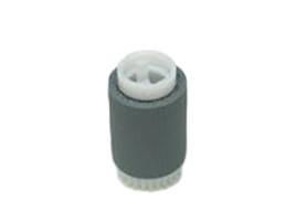 MicroSpareparts MUXMSP-00089 Laser/LED printer Roller