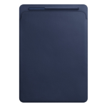 "Apple MQ0T2ZM/A 12.9"" Sleeve case Blue"