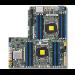 Supermicro X10DRW-i server/workstation motherboard LGA 2011 (Socket R) Intel® C612