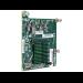 Hewlett Packard Enterprise FlexFabric 20Gb 2-port 650M Internal Ethernet 20000Mbit/s networking card