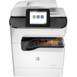 HP PageWide Color 779dns Inkjet A3 2400 x 1200 DPI 45 ppm