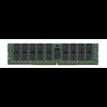 Dataram DTM68132A PC-Speicher/RAM 32 GB DDR4 2666 MHz ECC