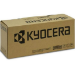 KYOCERA TK-5345C cartucho de tóner 1 pieza(s) Original Cian