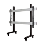 B-Tech System X Touchscreen Trolley for 84
