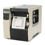 Zebra 170Xi4 300 x 300DPI label printer