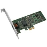 Intel EXPI9301CT networking card Internal 1000 Mbit/s
