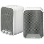Epson ELPSP02 loudspeaker 30 W Grey Wired