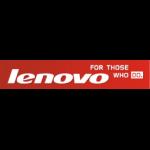 Lenovo 3Y UPG