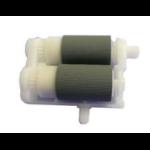 Brother LU2088001 Laser/LED printer Roller