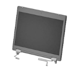 HP 690404-001 notebook spare part Display