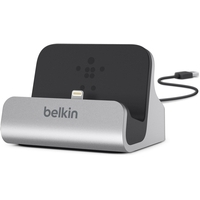 Belkin F8J045BT holder Mobile phone/smartphone Black Active holder