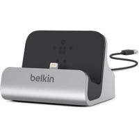 Belkin F8J045BT holder Indoor Active holder Black