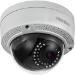 Trendnet TV-IP329PI cámara de vigilancia Cámara de seguridad IP Interior y exterior Almohadilla Techo 2560 x 1440 Pixeles