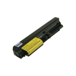 2-Power 2P-B-5047H notebook spare part Battery