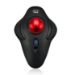 Adesso iMouse T40 - Wireless Programmable Ergonomic Trackball Mouse