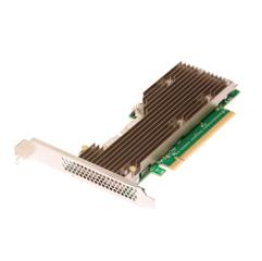 Broadcom P411W-32P interface cards/adapter Internal