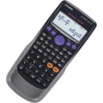 Casio FX-83GTPLUS-SB-UT calculator
