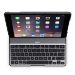 Belkin QODE Ultimate Lite Keyboard Case for iPad Air 2 - Black (Protective Case, 6 Month Battery Life, Full Access to Ports)