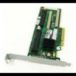 Hewlett Packard Enterprise SmartArray 507694-001 PCI Express RAID controller