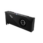 ASUS Turbo -RTX2080S-8G-EVO graphics card GeForce RTX 2080 SUPER 8 GB GDDR6