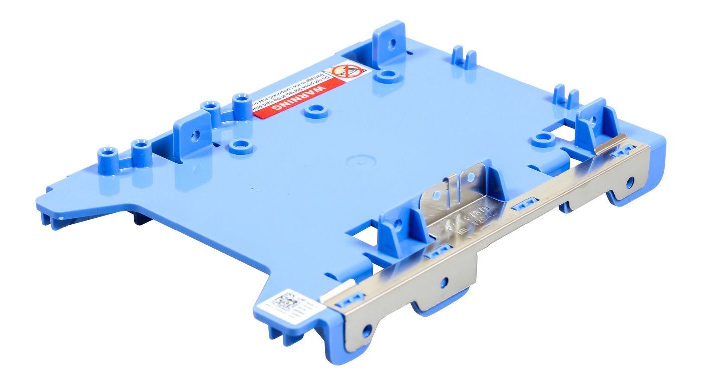 DELL Bracket HDD Caddy, 2.5 Inch