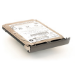 "Origin Storage 256GB MLC 2.5"" SATA"