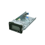 Intel A4ULCP Control panel drive bay panel