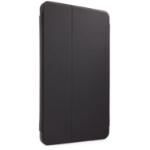 "Case Logic Snapview 26,7 cm (10.5"") Omhulsel Zwart"