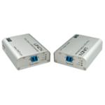 Lindy 38163 AV extender AV transmitter & receiver