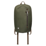 "Moshi Hexa Lightweight Up to 15"" Laptops Backpack - Forest Green"