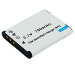 Toshiba PX1686E-1BRS rechargeable battery